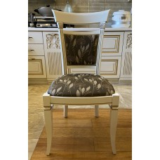 Комплект стульев, Мичуринский проспект
