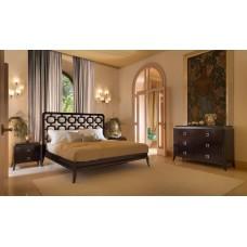 Спальня Brunello1974 Valentino