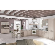 Кухня Creo Kitchens Aurea