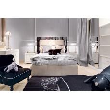 Спальня детская Dolfi Archille