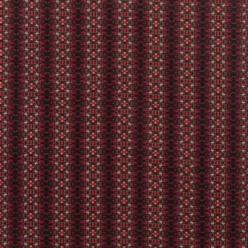 Ткань MATTHEW WILLIAMSON F6637-03