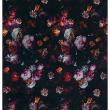 Ткань O&L PELLESTRINA F7180-03