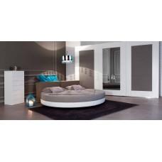 Кровати для спальни Valdichienti Monique