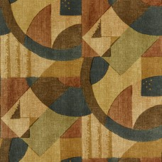 Обои Zoffany ABSTRACT 1928- 312888