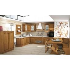 Кухня Creo Kitchens Malin
