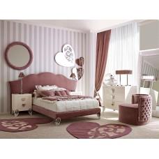 Спальня детская Dolfi Adele