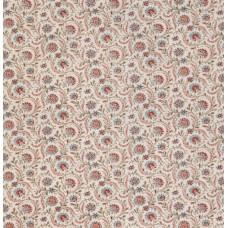 Ткань Nina Campbell BAVILLE NCF4331-01