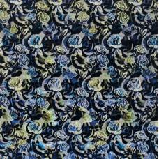 Ткань O&L COSIMO F7182-02