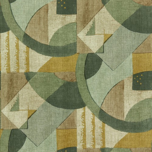 Обои Zoffany ABSTRACT 1928- 312887