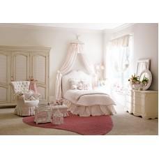 Спальня детская Dolfi Brigitte