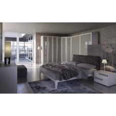 Спальня Mazzali Regolo