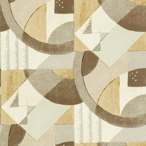 Обои Zoffany ABSTRACT 1928- 312889