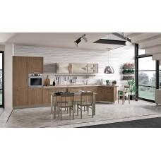Кухня Creo Kitchens Rewind
