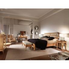 Спальня Brunello1974 Camelia