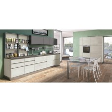 Кухня Creo Kitchens Jey