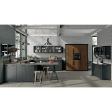 Кухня Lube Cucine OLTRE
