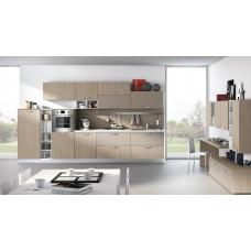Кухня Creo Kitchens Alma