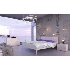 Спальня Mazzali Deco