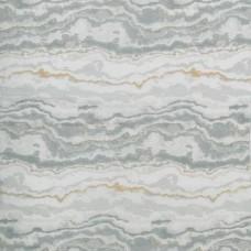 Ткань O&L PAMPERO F7160-01