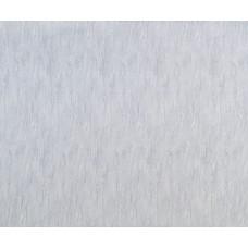 Ткань O&L NOTUS F7161-02