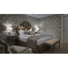 Спальня Brunello1974 Aix