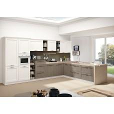 Кухня Creo Kitchens Iris