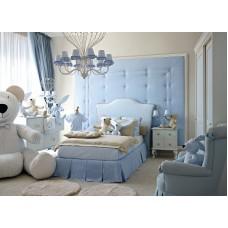 Спальня детская Dolfi Leonard