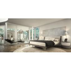 Спальня Mazzali Zefiro