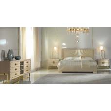 Спальня Zanaboni  Celeste