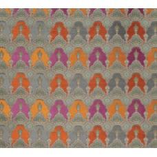 Ткань MATTHEW WILLIAMSON F6947-04