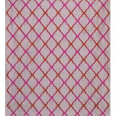 Ткань MATTHEW WILLIAMSON F6942-01