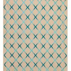 Ткань MATTHEW WILLIAMSON F6942-03