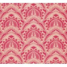 Ткань MATTHEW WILLIAMSON F6941-01
