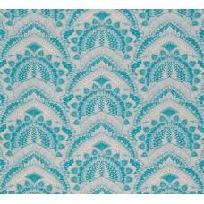 Ткань MATTHEW WILLIAMSON F6941-02