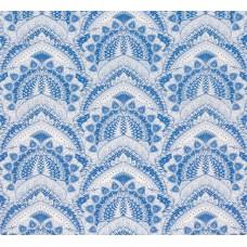 Ткань MATTHEW WILLIAMSON F6941-04