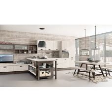Кухня Creo Kitchens Kyra