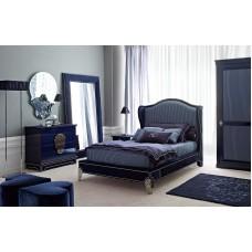 Спальня детская Dolfi Leone