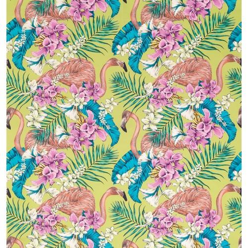 Ткань MATTHEW WILLIAMSON F6790-02