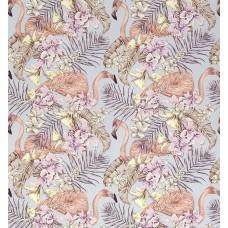 Ткань MATTHEW WILLIAMSON F6790-04