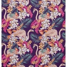 Ткань MATTHEW WILLIAMSON F6790-06