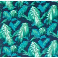 Ткань MATTHEW WILLIAMSON F6791-01