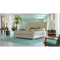 Спальня Zanaboni  Chanel