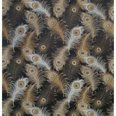 Ткань MATTHEW WILLIAMSON F6792-02