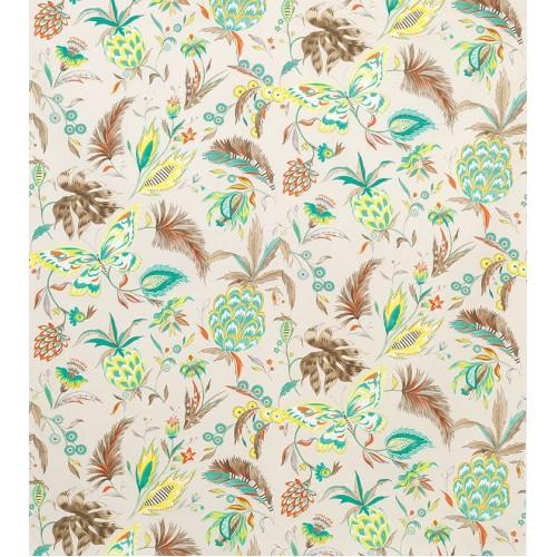 Ткань MATTHEW WILLIAMSON F6794-01