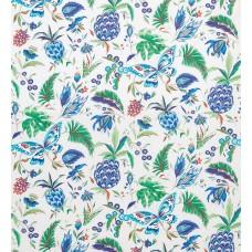 Ткань MATTHEW WILLIAMSON F6794-03