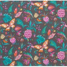Ткань MATTHEW WILLIAMSON F6794-04