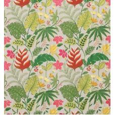 Ткань MATTHEW WILLIAMSON F6796-01