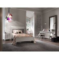 Кровати для спальни Brunello1974
