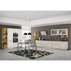 Кухня Creo Kitchens Mya