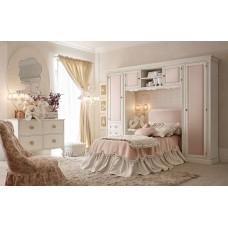 Спальня детская Dolfi Philip